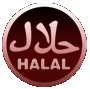 Halal Restaurant Hollywood Florida
